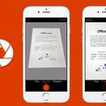 Hasznos alkalmazások #1 - Office Lens