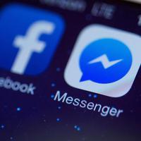 3 dolog, amit magával hoz októberben a Faceboo