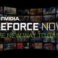 Így fogunk játszani hamarosan?! - GeForce Now - CES 2017