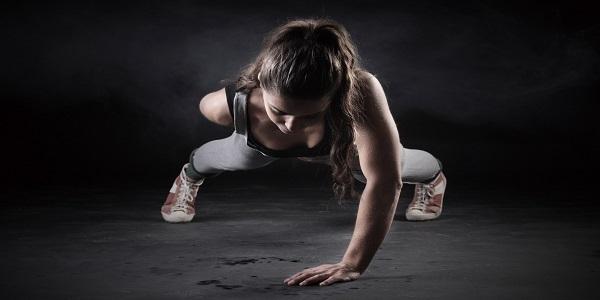 sports-girls-women-brunette-fitness-athletic-body-font-b-workout-b-font-font-b-pushup-b.jpg