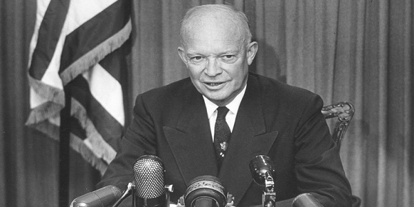 1000509261001_2041163265001_dwight-eisenhower-leading-america.jpg