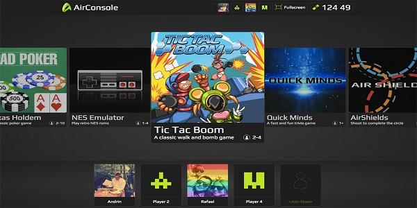 airconsole_browser_based_video_game_platform_3_1.jpg