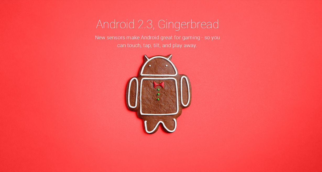 android-2_3-gingerbread.png