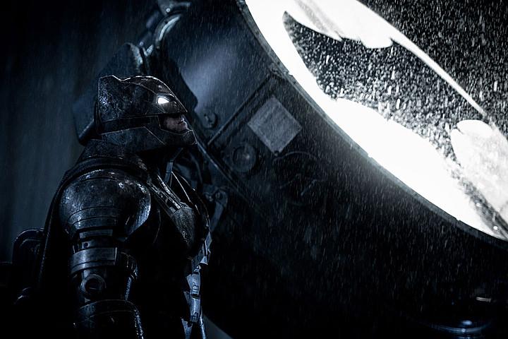 batmanvssuperman4.jpg