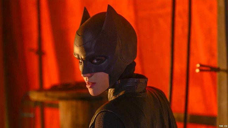 batwoman-750x.jpg