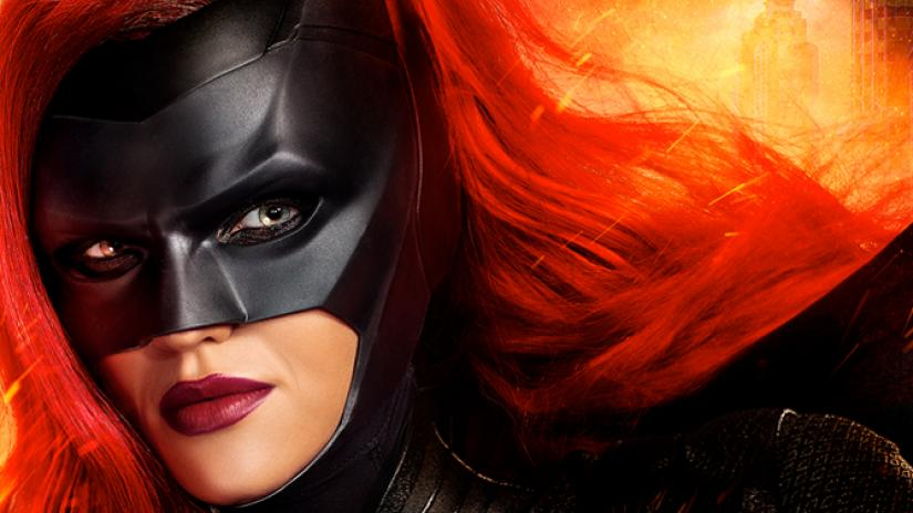 batwoman-ruby-rose-the-cw.jpg