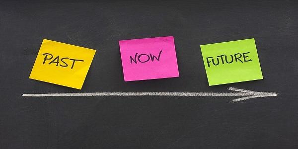 bigstock_past_present_future_time_co_4799792_1.jpg
