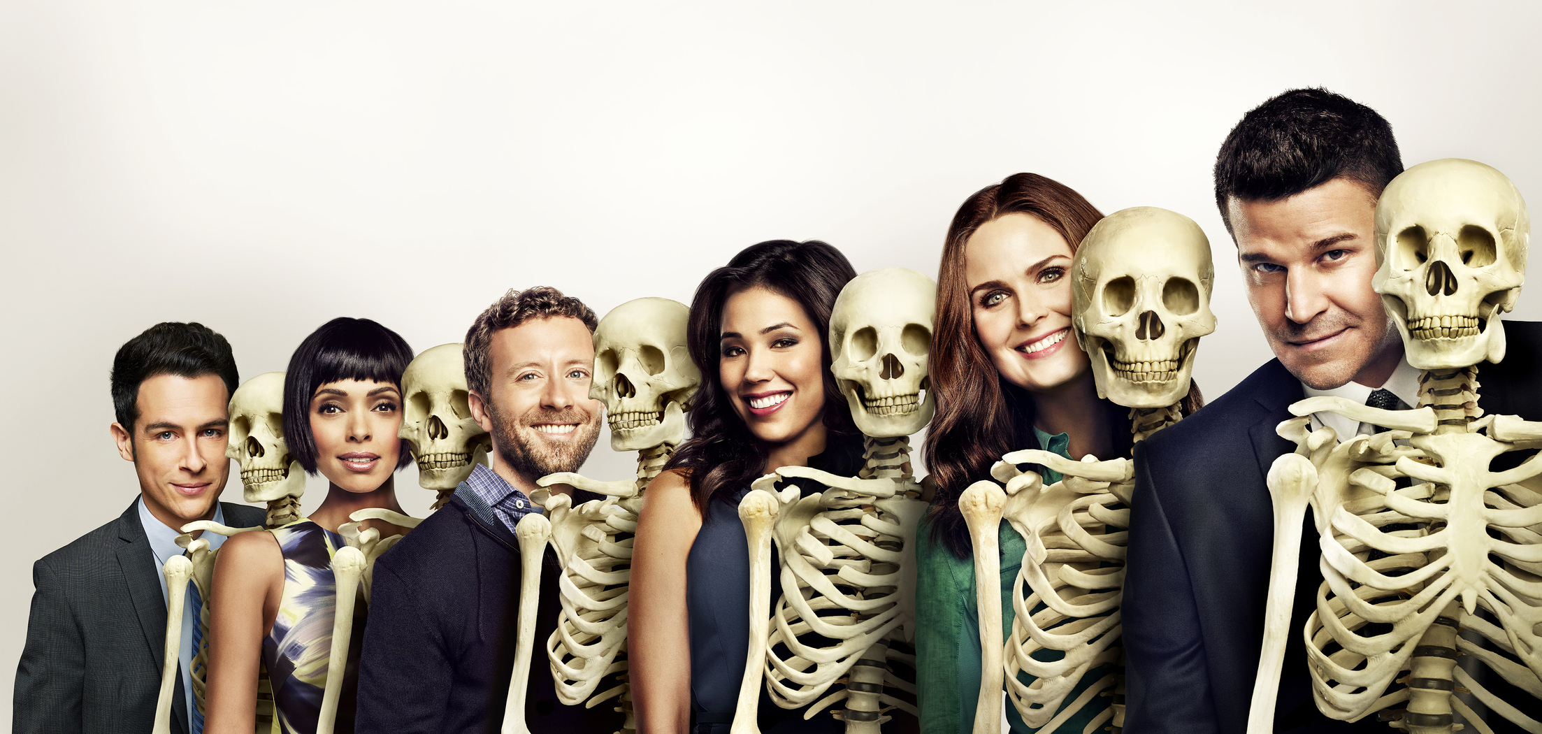 bones_s10_30sheet_skeletons_f2_hires1.jpg