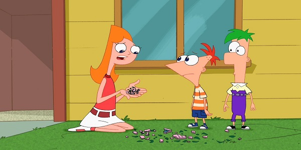 candace_disconnected_image5_1.jpg