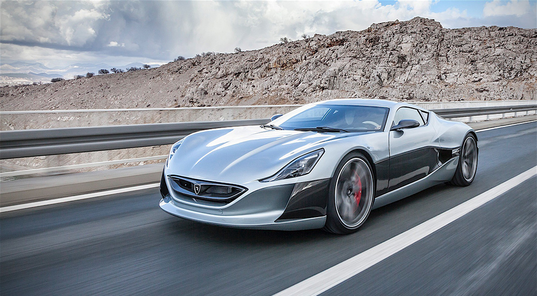 concept_one-by-rimac-automobili-0.jpg