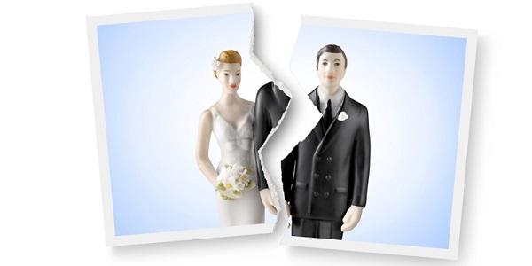 divorce-title-image1_tcm7-213340.jpg