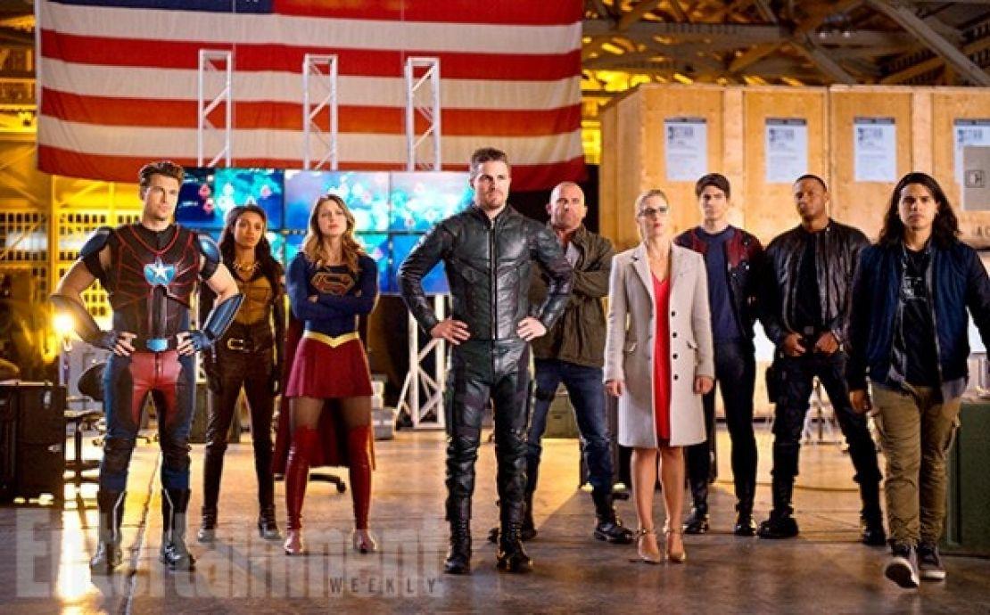 flash_arrow_legends_of_tomorrow_supergirl_2016_screenshot_20161111060617_1_original_1110x624.jpg