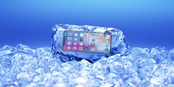 freezephone-x-796x447.png