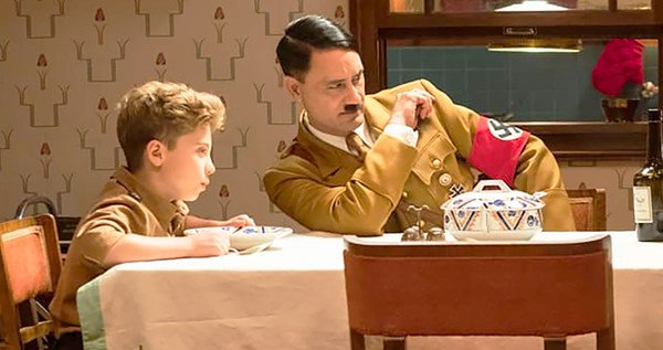 jojo-rabbit-taika-waititi-hitler-photo.jpg