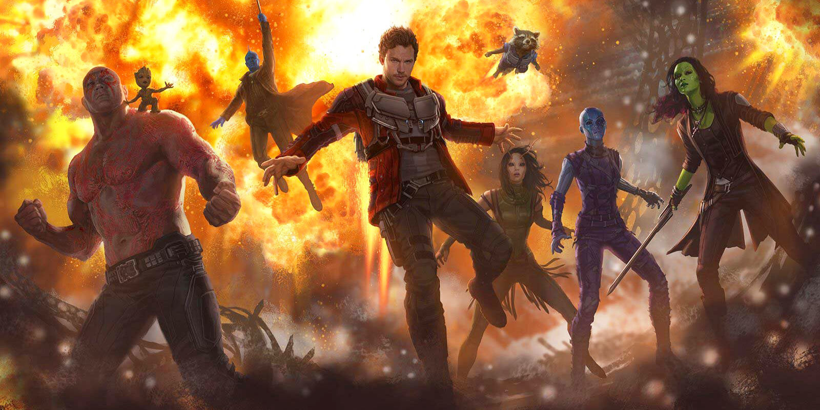 landscape-1468945290-guardians-of-the-galaxy-vol-2_1.jpg