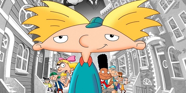 landscape-movies-hey-arnold_1.jpg