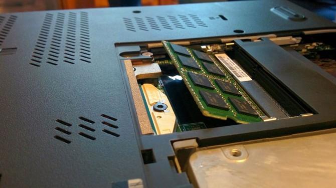 laptop-memoria.jpg