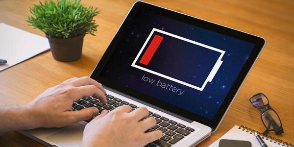 laptop-power-136403774704603901-160203155813.jpg