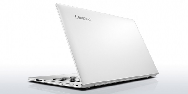 lenovo-ip-510-white-02-digiprime_hu.jpg