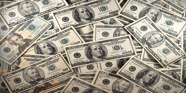 money3.jpg