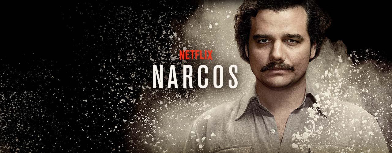netflix-narcos-social-marketing-campaign.jpg