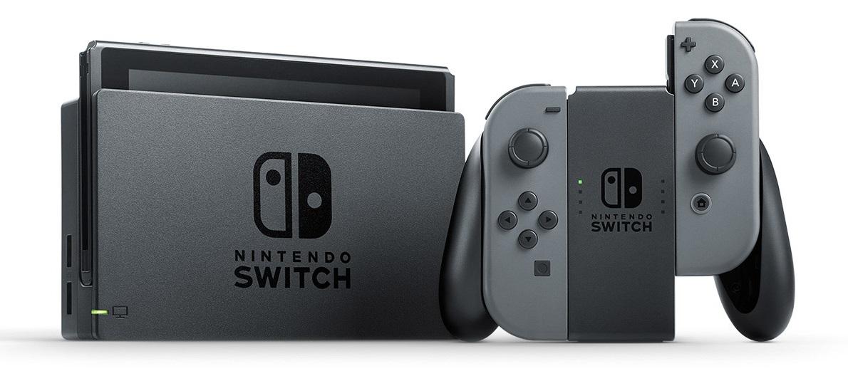 nintendo-switch-grey-nintendo_switch-57046.jpg