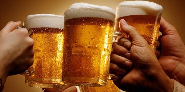 original_o-pint-glass-beer-facebook.jpg