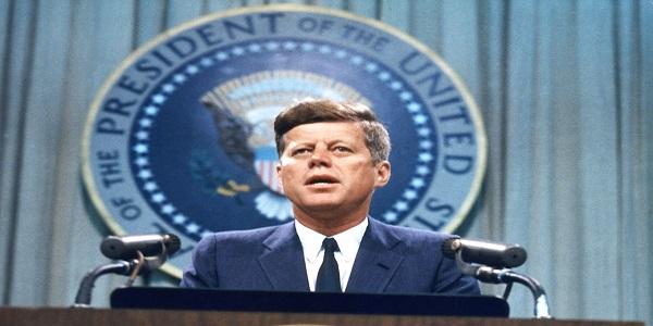 rich-john-f-kennedy-president-1040cs021412.jpg