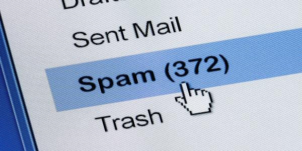 spam_email_screen_stock-100664936-orig.jpg