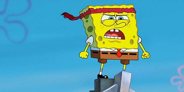 sponge_bob_sponge_out_of_water_1475673414_1.jpg