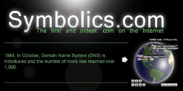 symbolic-com-domain-dot-com-pertama-ulang-tahun-ke-30-30e1.jpg