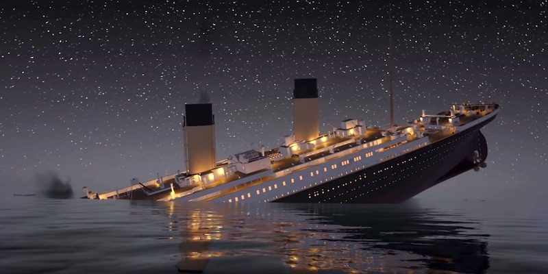 top-7-strangely-unique-things-that-sank-with-titanic.jpg