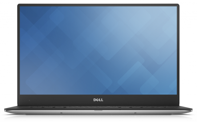 xps-13-1_png-e1420594468126-640x397.png