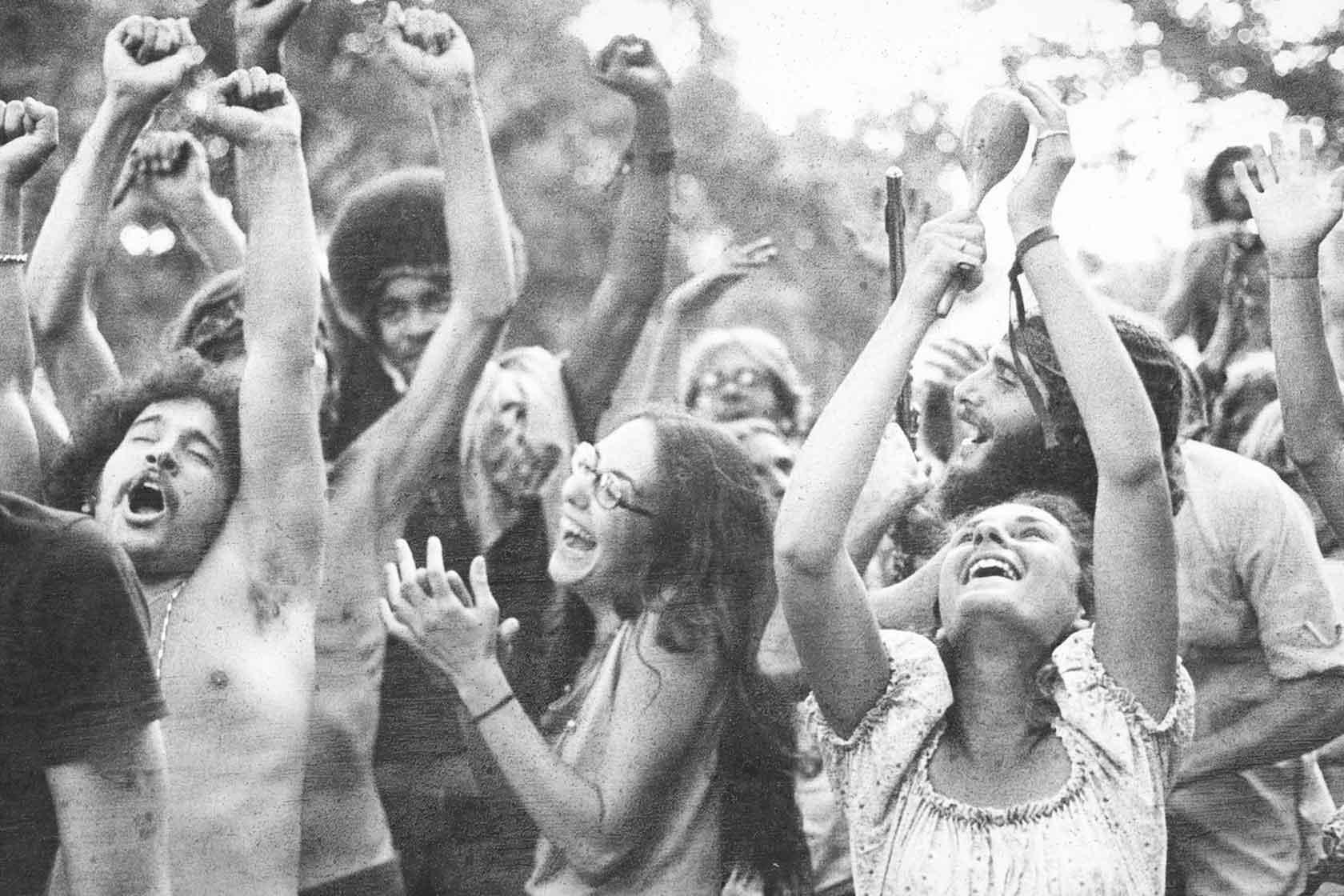Woodstock társkeresőggg randevú rövidítés