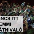 A videojátékok következő egy éve – E3 big picture