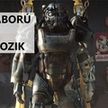 Fallout 4 [teszt]