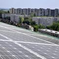 Újpest 5,5 milliárd támogatást szerzett az EU-tól