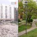 Újpest, Halott utca '78