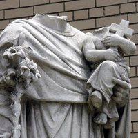 """""""A keresztények az új évezred zsidói"""""""