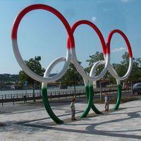 Miért nem szavaztam meg az Olimpiát?