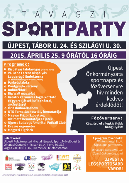 tavaszi-sportparty2015_440.jpg