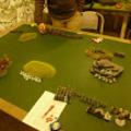 ETC Teszt - 2. csata