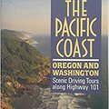 ?PORTABLE? Driving The Pacific Coast: Oregon And Washington: Scenic Driving Tours Along Coastal Highways (Driving The Pacific Coast California). Gantry discuss tells create Cannes