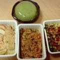 Emberkísérlet: Lássuk mire jó a diéta - Félidő