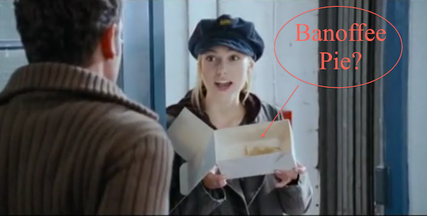 banoffee_pie_love_actually_1.png