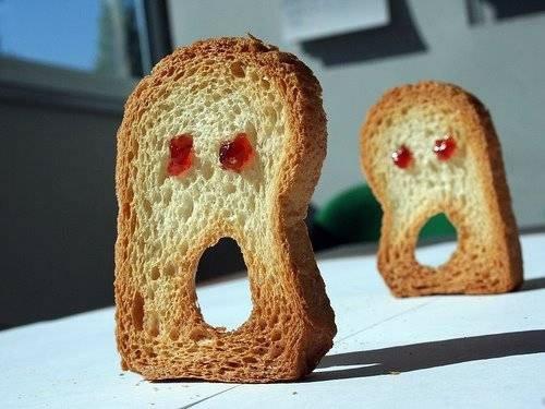 foodcream.jpg