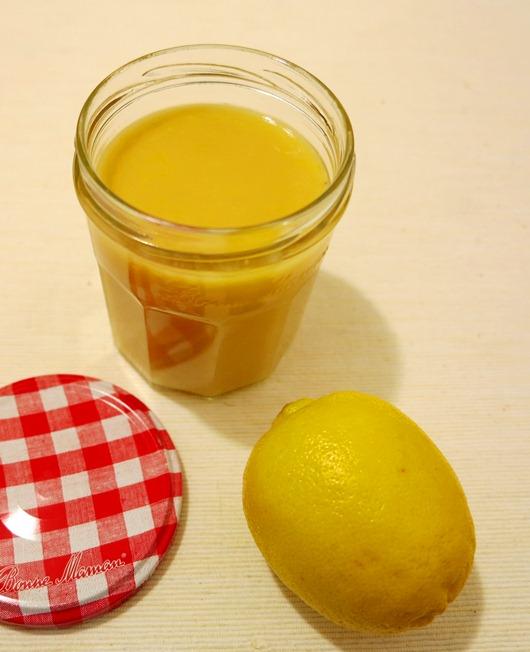 lemon_curd_2.jpg