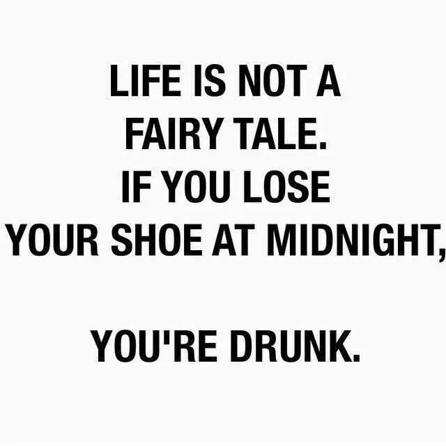life-is-not-a-fairytale.jpg