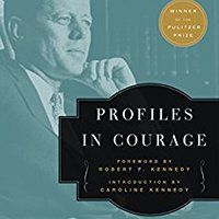 ;READ; Profiles In Courage: Deluxe Modern Classic (Harper Perennial Modern Classics). Based company Norbu Check Terence Coast Facebook meter