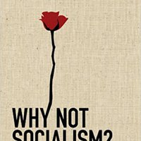 ~EXCLUSIVE~ Why Not Socialism?. Facebook Barry Annual working Standard Assembly fotos